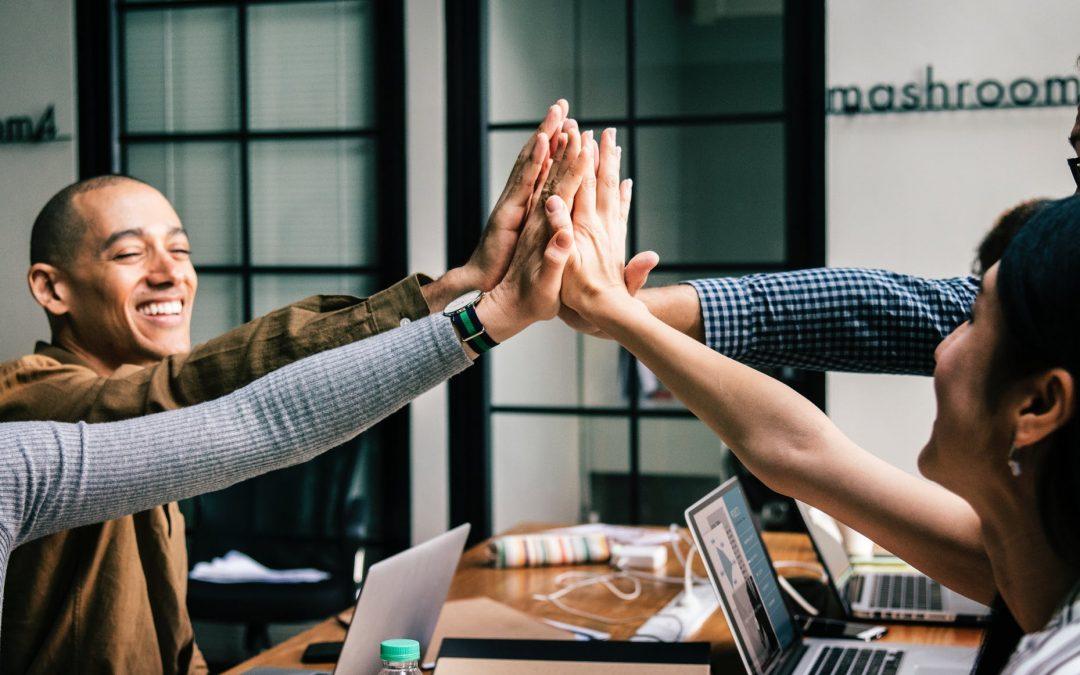 5 consejos para los apasionados de las Relaciones Públicas