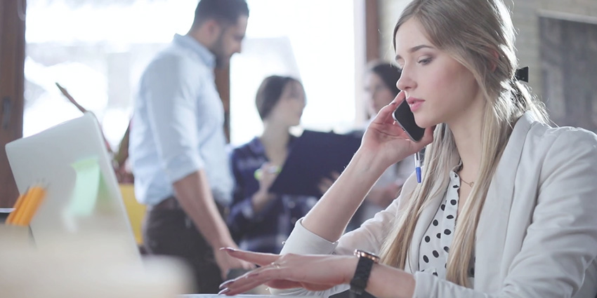 Relaciones Públicas y Marketing: el ying y el yang de la comunicación empresarial