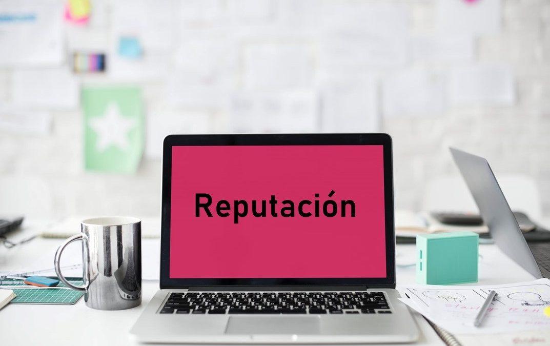 ¿Es la Reputación rentable para tu empresa?
