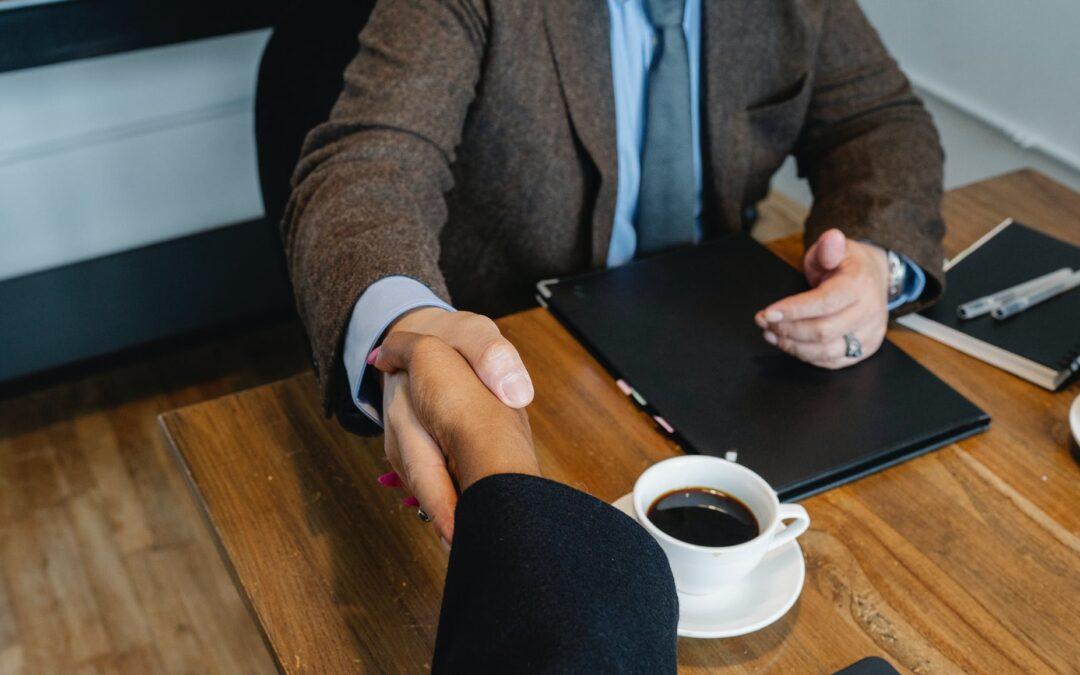 7 acciones para tener Relaciones Públicas Exitosas